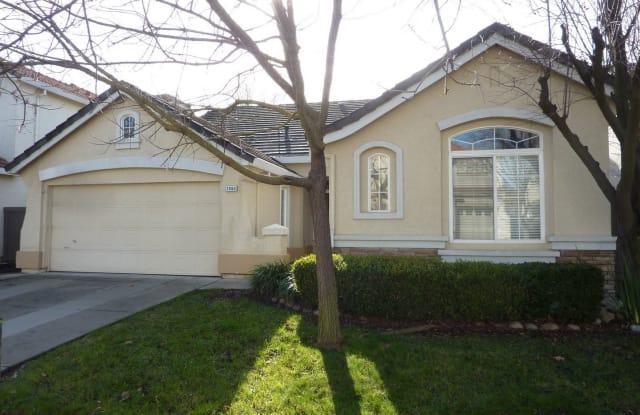 2060 Blackridge Avenue - 2060 Blackridge Avenue, Sacramento, CA 95835