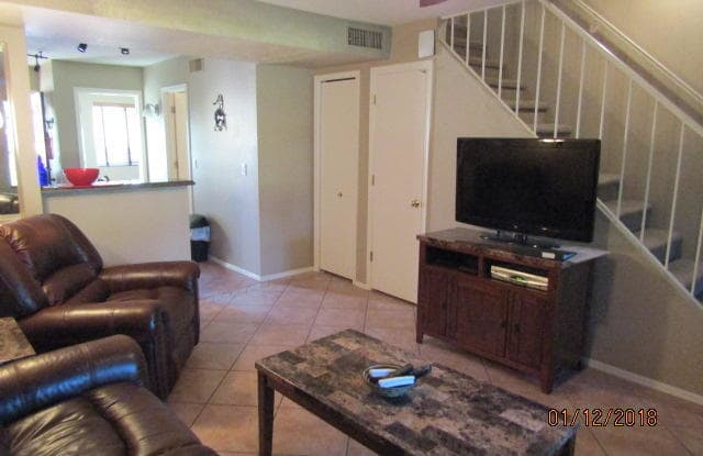 5808 E BROWN Road - 5808 East Brown Road, Mesa, AZ 85205