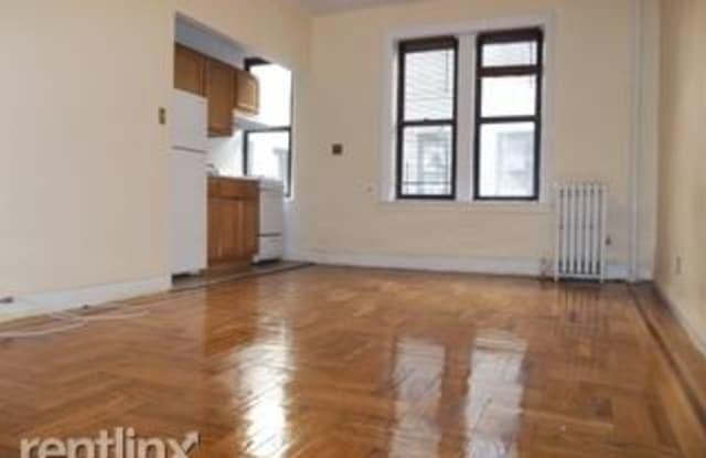 3810 Greystone Ave - 3810 Greystone Avenue, Bronx, NY 10463
