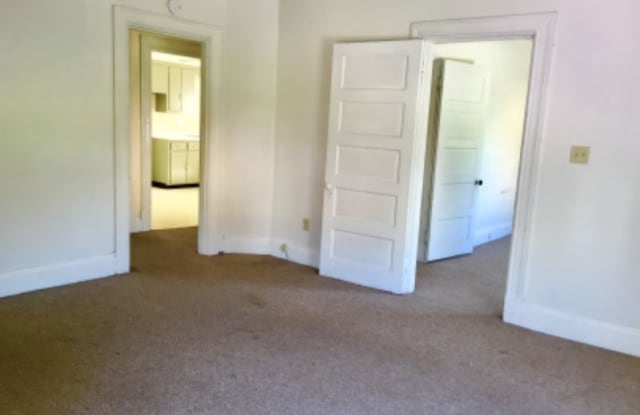 2 bedroom apartments for rent near me with utilities