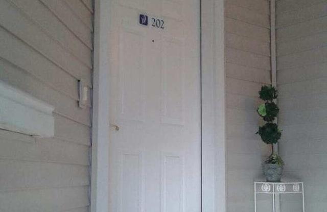 721 115th ST SW, DD202 - 721 115th Street Southwest, Snohomish County, WA 98204
