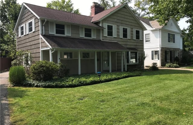 22650 Westchester Rd - 22650 Westchester Road, Shaker Heights, OH 44122