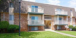 20 Best Apartments For Rent In Roanoke Va With Pictures