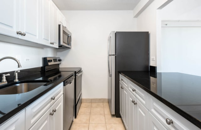 40 Best Apartments For Rent In Boston MA With Pictures Fascinating 1 Bedroom Apartments In Cambridge Ma Ideas Decoration