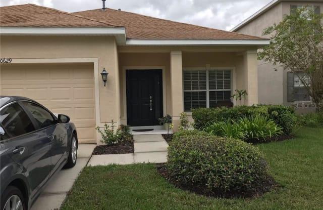 20629 GREAT LAUREL AVENUE - 20629 Great Laurel Avenue, Pebble Creek, FL 33647