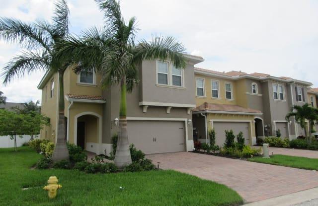 3774 Tilbor Cir - 3774 Tilbor Circle, Fort Myers, FL 33916