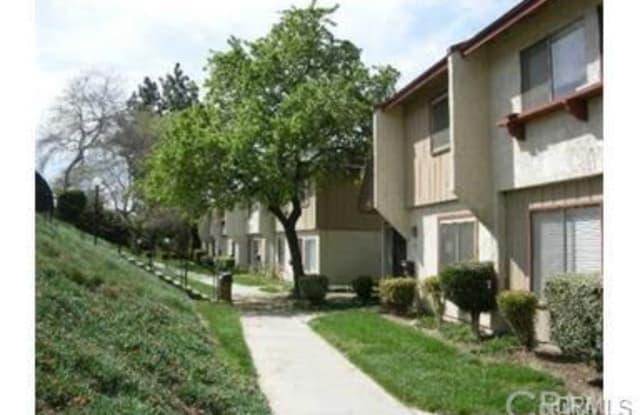 1141 Clark Street - 1141 Clark Street, Riverside, CA 92501