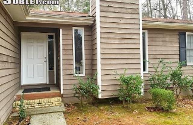 1774 Hunting Creek Ln Se - 1774 Hunting Creek Lane Southeast, Conyers, GA 30013