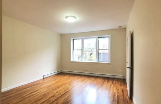 46 WEST 73RD STREET 3F - 46 W 73rd St, New York, NY 10023