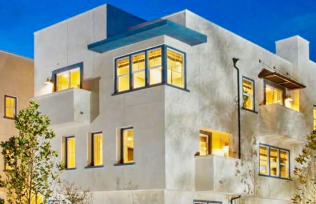 5300 Beach Grass Lane - 5300 Beach Grass Ln, San Diego, CA 92154