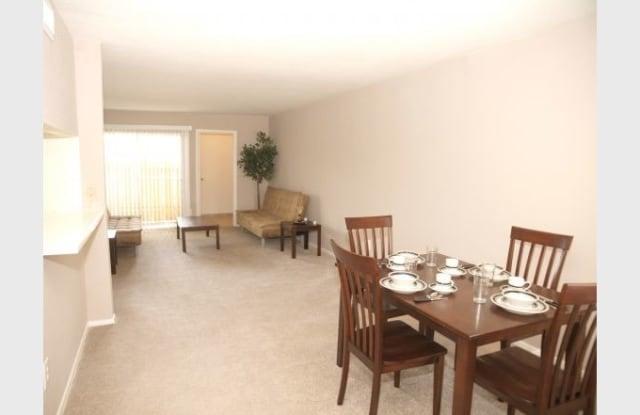Villa Nueva - 5300 West Gulf Bank Road, Houston, TX 77088