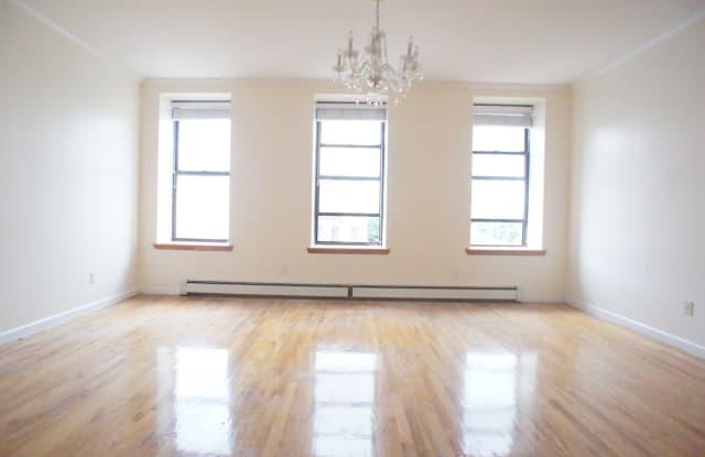 2146 Fifth Avenue - 2146 5th Avenue, New York, NY 10037