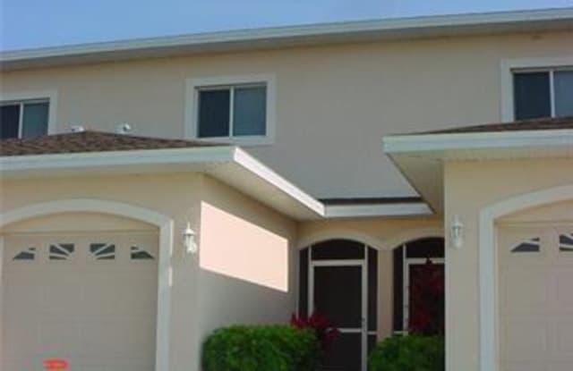 1315 SW 47th TER - 1315 Southwest 47th Terrace, Cape Coral, FL 33914