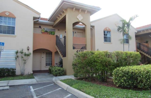 4175 Castilla Circle, 103 - 4175 Castilla Cir, Fort Myers, FL 33916