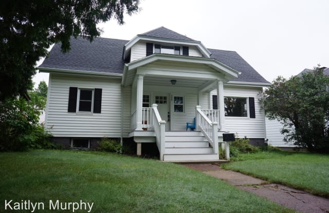 509 Spear Ave - 509 Spear Avenue, Duluth, MN 55803