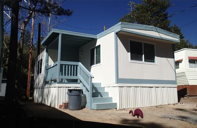 52791 Pine Cove Road #4 - 52791 Pine Cove Road, Idyllwild-Pine Cove, CA 92549