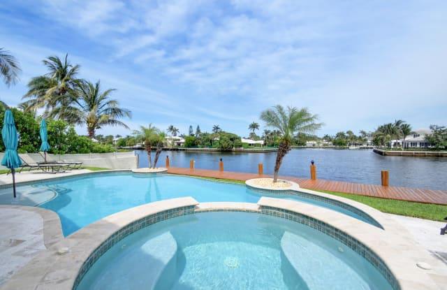 3219 Karen Drive - 3219 Karen Drive, Palm Beach County, FL 33483