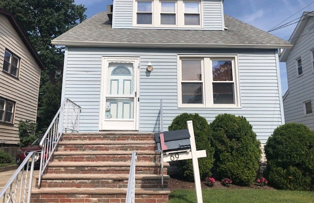 69 RUTHERFORD PL - 69 Rutherford Place, Kearny, NJ 07032