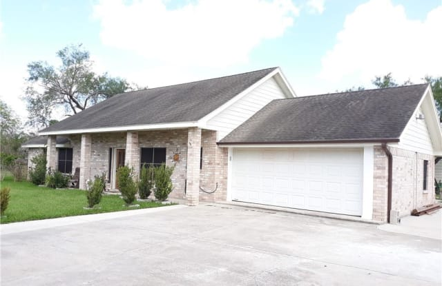 27793 Doane Road - 27793 Doane Road, Cameron County, TX 78552