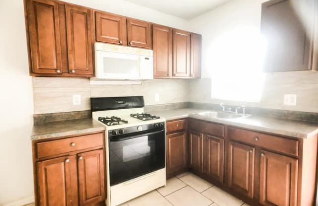 2825 Cantrell St - 2825 Cantrell St, Philadelphia, PA 19145