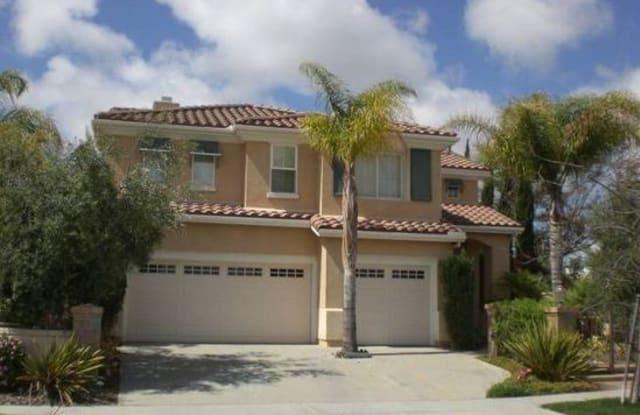 10540 Corte Jardin Del Mar - 10540 Corte Jardin Del Mar, San Diego, CA 92130
