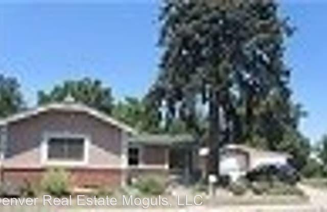 LP1 Research - #1138 - 2733 East 41st Avenue, Denver, CO 80216