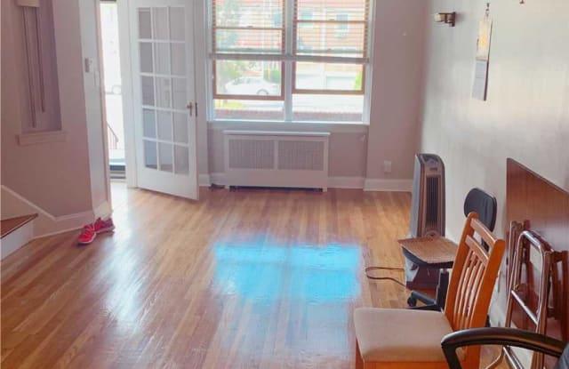 7309 Utopia Pkwy - 7309 Utopia Pkwy, Queens, NY 11366