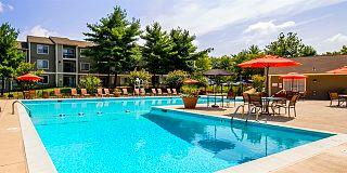 Best Apartments For Rent In Reston VA With Pictures - Reston virginia apartments