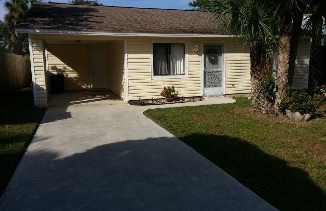 11361 Pendleton St - 11361 Pendleton Street, Bonita Springs, FL 34135