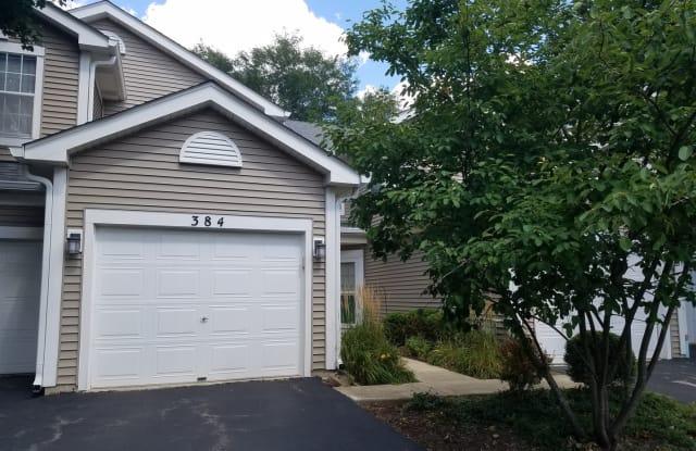 384 MILL Street - 384 Mill Street, Batavia, IL 60510