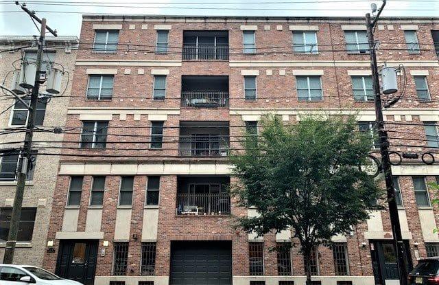 77 JEFFERSON ST - 77 Jefferson Street, Hoboken, NJ 07030