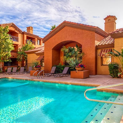 Ventana Palms - Apartments for rent