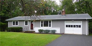 20 best apartments for rent in meriden ct with pictures - 1 bedroom apartments for rent in meriden ct ...