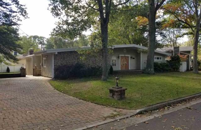219 Morris Ave - 219 Morris Avenue, Linwood, NJ 08221