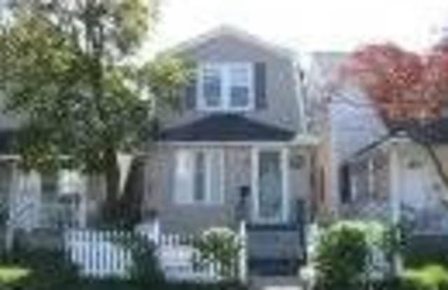611 Mc Cabe Ave - 611 McCabe Ave, Bradley Beach, NJ 07720