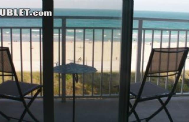 1442 Pennsylvania Ave - 1442 Pennsylvania Avenue, Miami Beach, FL 33139