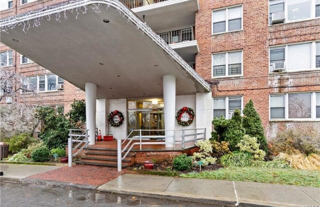 4525 Henry Hudson Pkway - 4525 Henry Hudson Parkway, Bronx, NY 10471