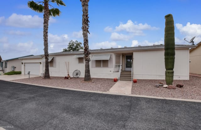 17200 W BELL Road - 17200 W Bell Rd, Surprise, AZ 85374