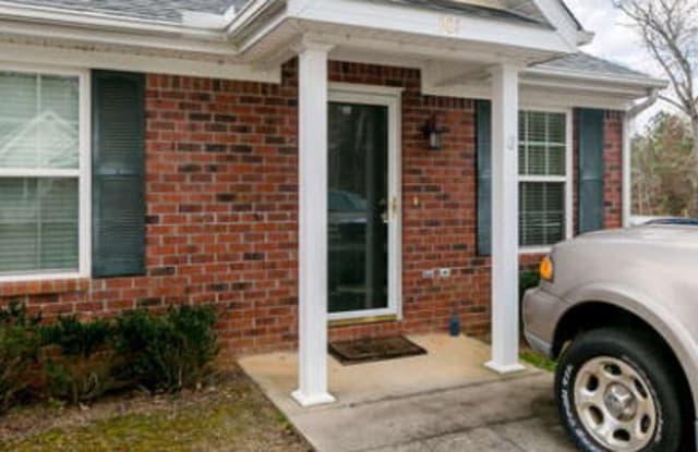 501 Edgecliff Lane - 501 Edgecliff Lane, Columbia County, GA 30809