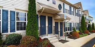 20 Best Apartments in York PA starting at 360