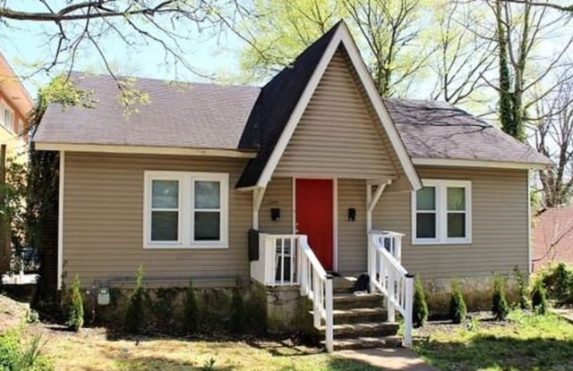 1544 State St - 1544 State Street, Bowling Green, KY 42101