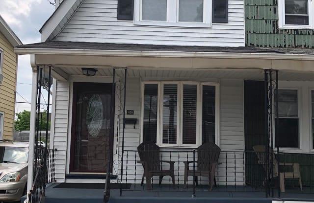 1055 MELROSE AVENUE - 1055 Melrose Avenue, Trenton, NJ 08629