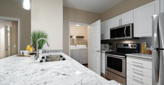 20 best 1 bedroom apartments in san marcos ca with pics