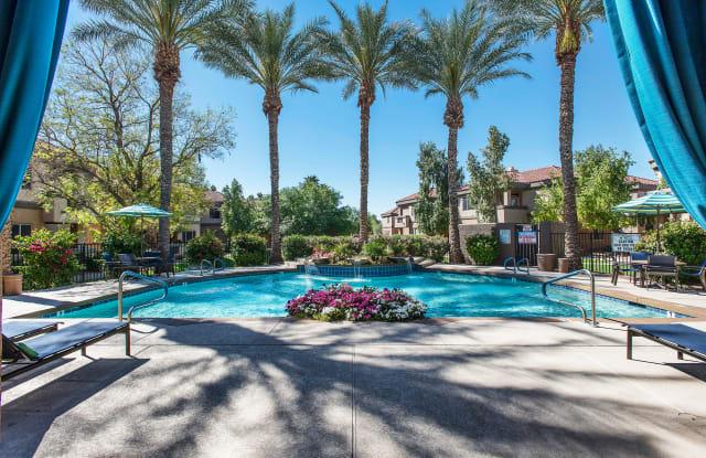 Santa Rosa - 3425 E Chandler Blvd, Phoenix, AZ 85048