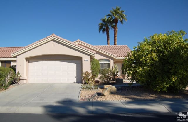 78938 Waterford Lane - 78938 Waterford Lane, Desert Palms, CA 92211