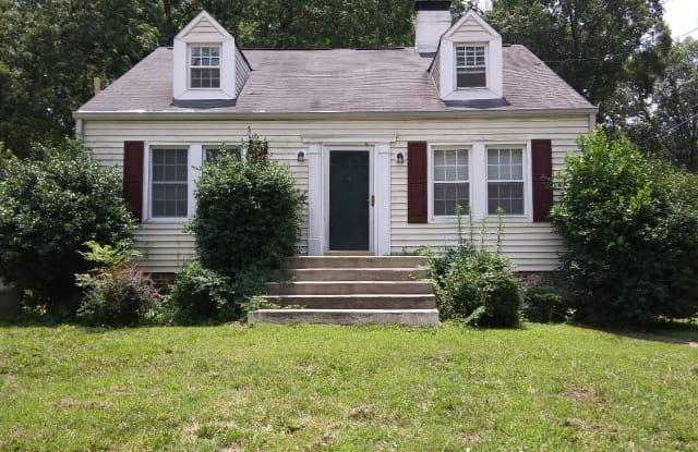 1850 Lakewood Ave SE - 1850 Lakewood Avenue Southeast, Atlanta, GA 30315
