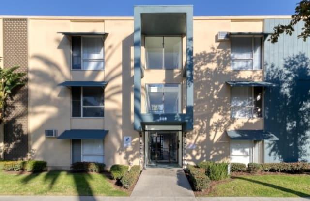 3 800 Linden Ave - 800 Linden Avenue, Long Beach, CA 90813