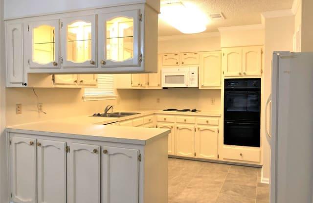 1124 Knollhaven Dr. - 1124 Knollhaven Drive, Village St. George, LA 70810