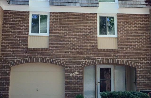 10341 WATKINS MILL DR - 10341 Watkins Mill Drive, Montgomery Village, MD 20886