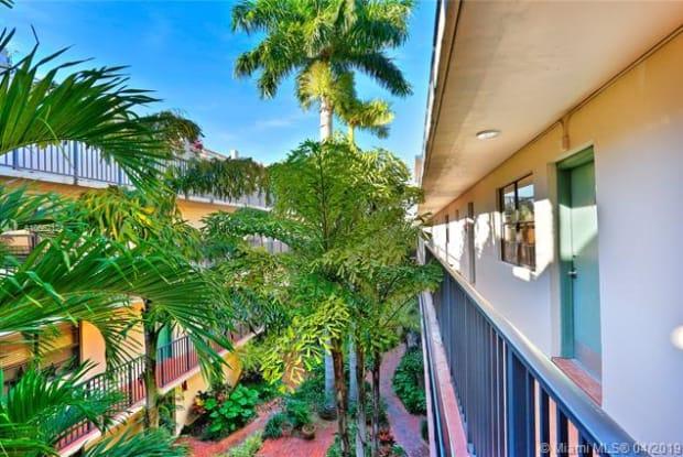 3240 Mary St - 3240 Mary Street, Miami, FL 33133